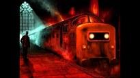 Поезд в Ад - Роберт Блох